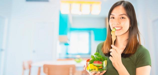 كيف تسحب الدهون من الوجه
