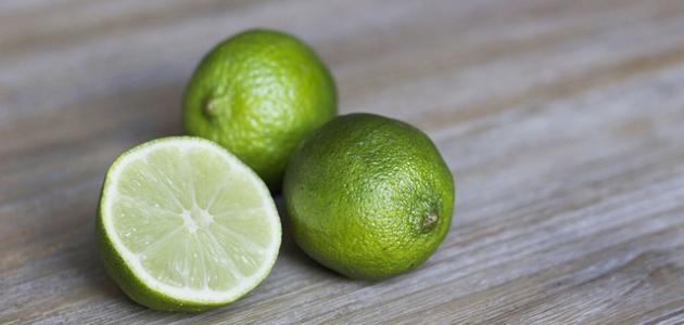 هل الليمون يخفض ضغط الدم المرتفع