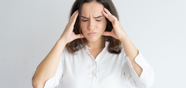 ما هي أعراض وعلاج ضربة الشمس