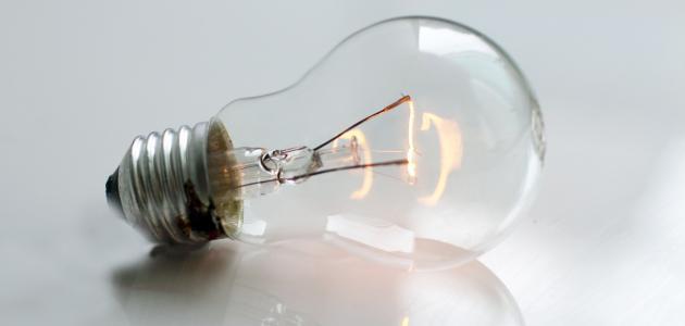 كيفية توليد الكهرباء في المنزل