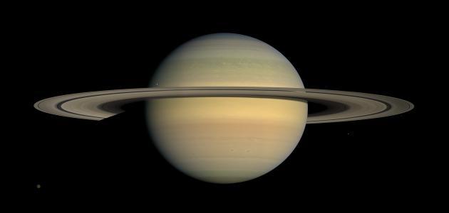 بحث عن كوكب أورانوس