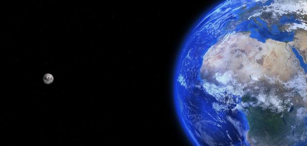 أسرع الكواكب دوراناً حول الشمس