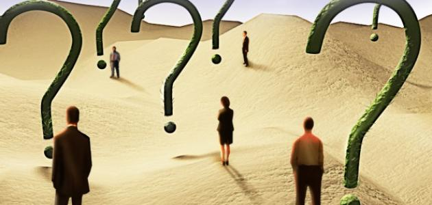 مأساة الفلسفة في العالم العربي