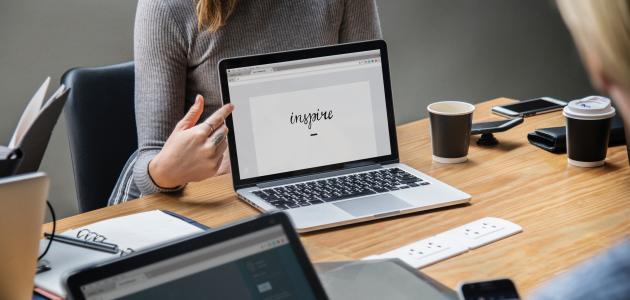 كيفية تحويل الوورد إلى pdf