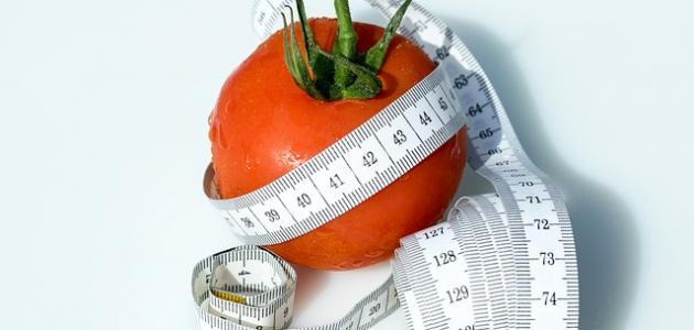 طرق التخلص من الدهون في الجسم