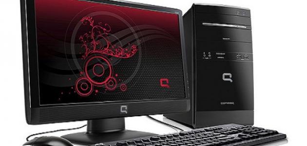 لماذا نستخدم الحاسوب