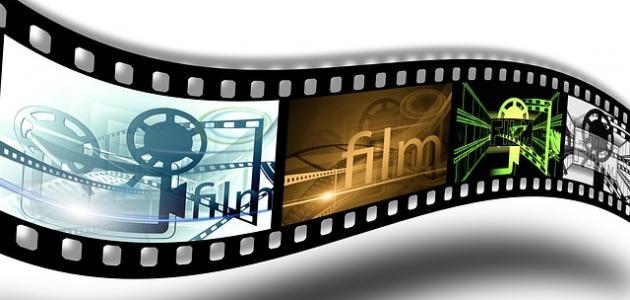 كيفية دمج الفيديوهات في فيديو واحد