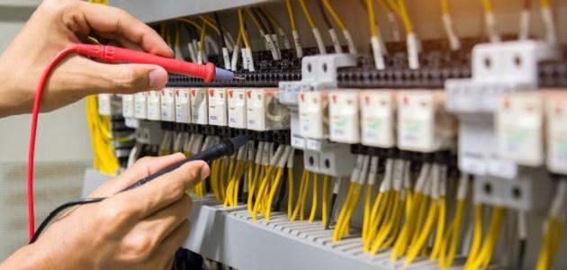 بحث عن كيفية ترشيد استهلاك الكهرباء