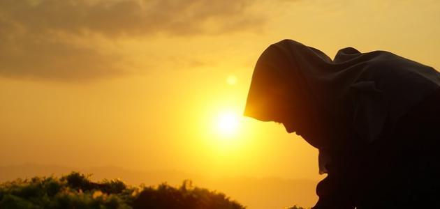 أسباب ستر الله للعبد