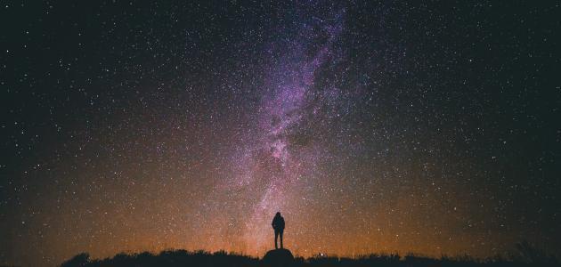 ما هي مظاهر قدرة الله