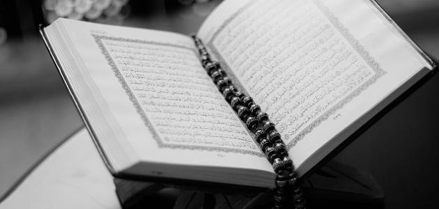 كيفية حفظ القرآن الكريم في سنتين