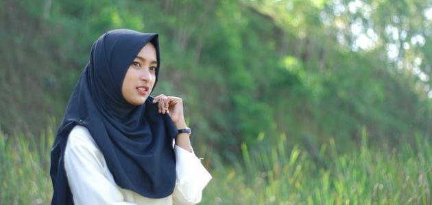 مظاهر الجمال في الإسلام