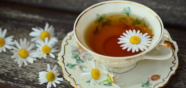 أضرار شرب الشاي للحامل