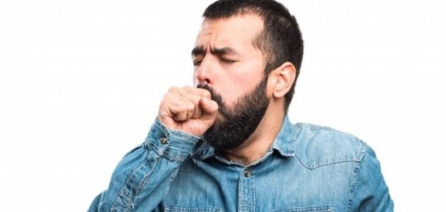 أعراض السل