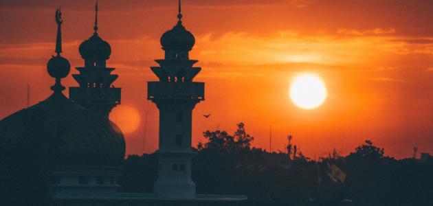 الفرق بين النبي والرسول مع الأمثلة