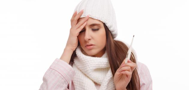 أعراض التهاب النسيج الخلوي