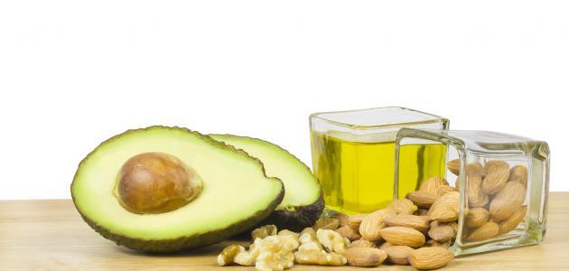 كيفية خفض الكوليسترول