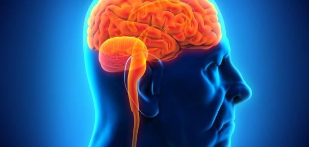 ما أعراض ورم المخ