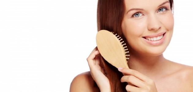 أفضل الطرق لزيادة كثافة الشعر