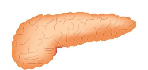أعراض البنكرياس