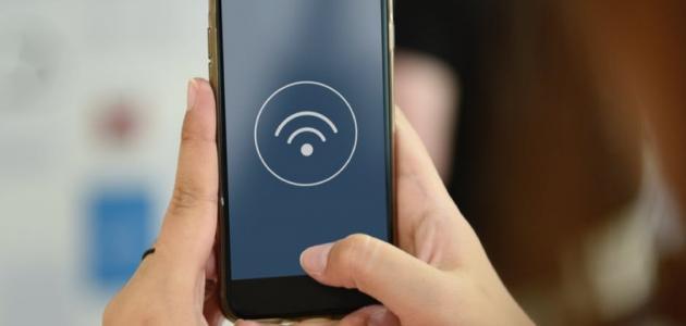 أفضل طريقة لتقوية شبكة الموبايل