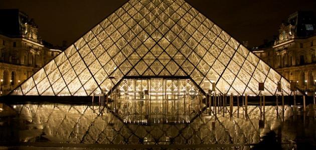 أفضل معالم باريس
