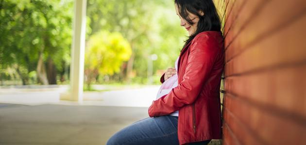 أعراض الولادة المبكرة