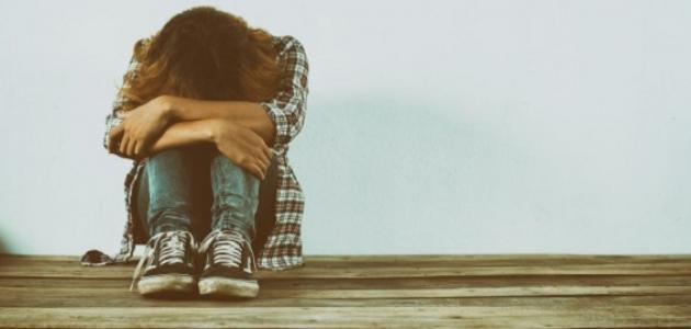 أفضل مضادات الاكتئاب