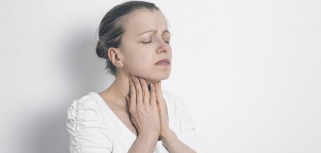أفضل مضاد حيوي لعلاج التهاب اللوزتين