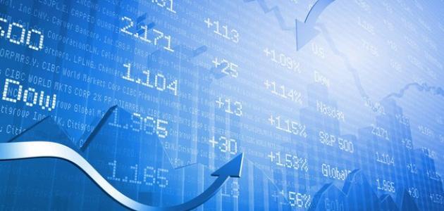 5893c64c22f8e كيف يتم بيع وشراء الأسهم - موضوع
