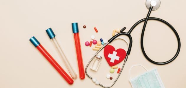 أفضل علاج فقر الدم للأطفال
