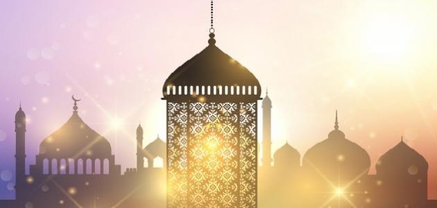 جهاد عبد الرحمن بن عوف