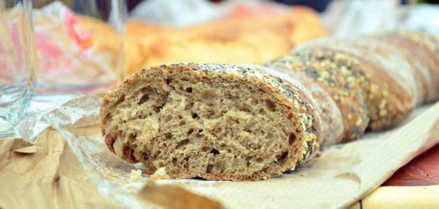 تحليل حساسية القمح