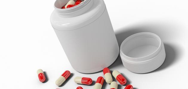 أفضل علاج كولسترول