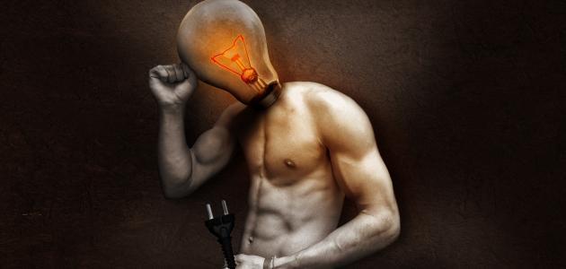 التخلص من التفكير الزائد