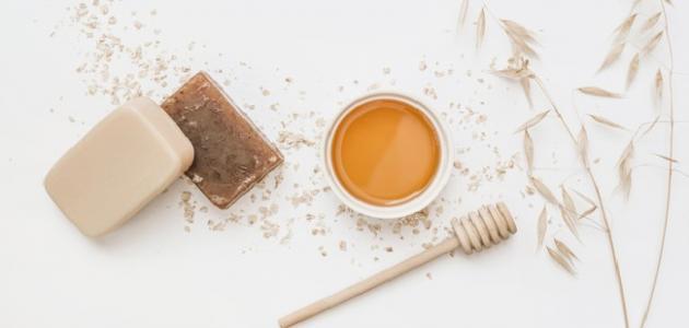 أفضل طريقة لإزالة الشعر نهائياً دون ألم