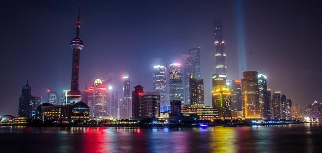 أكبر مدينة في العالم من حيث السكان
