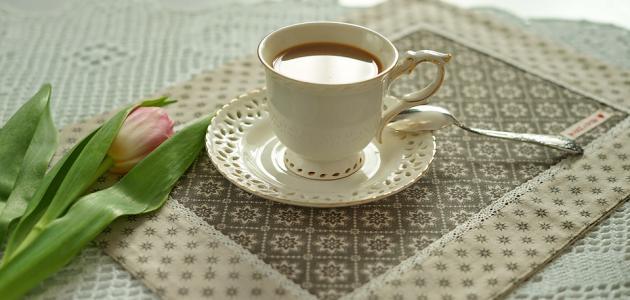 أفضل طرق تحضير القهوة