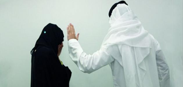 كيف يتم الطلاق في الاسلام
