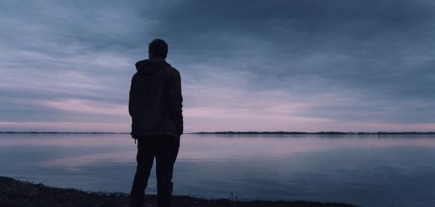 التخلص من القلق وكثرة التفكير