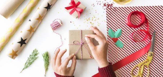 08e2a5999 أفكار الهدايا للزوج - موضوع