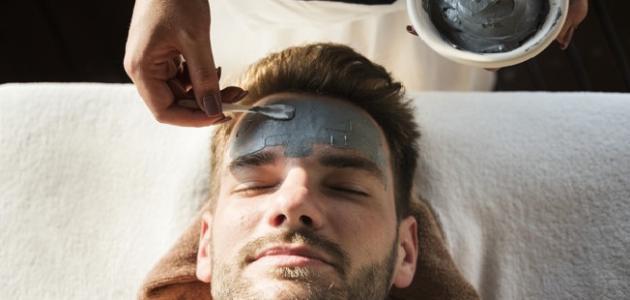 أفضل طريقة لغلق مسام الوجه