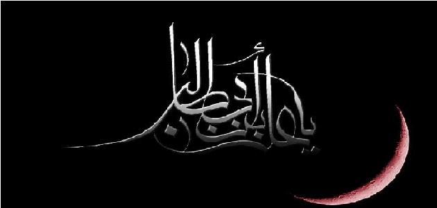 جهاد علي بن أبي طالب وشجاعته