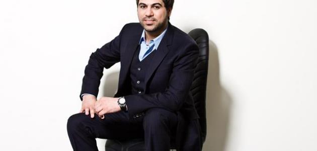 كلمات وليد الشامي يردون