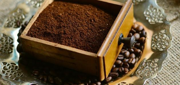 أفضل خلطة قهوة عربية
