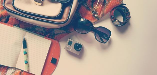 أفكار لقضاء الإجازة