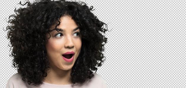 تسريحات شعر قصير سهلة