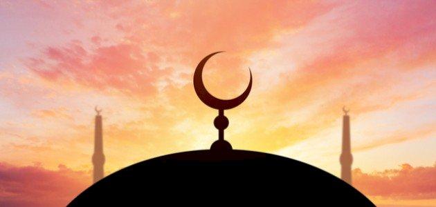 القوة في الإسلام