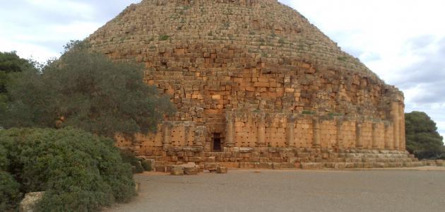 تاريخ موريتانيا