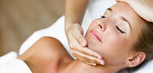 أفضل علاج حبوب الوجه